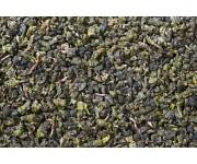 Китайский чай крупнолистовой улун ананасовый китай