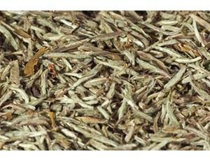Белый чай Бай Хао Инь Чжень