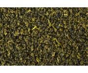 Китайский чай крупнолистовой улун дун дин китай