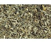 Китайский зеленый чай дунтин би ло чунь
