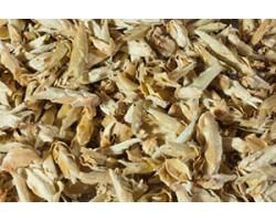 Белый чай Гу Шу Бай Я (Юннаньские почки весенние)