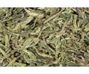 Китайский зеленый чай ханчжоу лун цзин