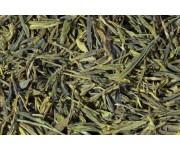 Традиционный китайский чай хуан шань мао фэн