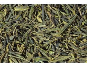 Зелёный чай Хуан Шань Мао Фэн