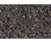 Юннаньский красный чай и син хун ча (бай лин конг фу)