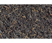 Китайский чай и син хун ча (бай лин конг фу)