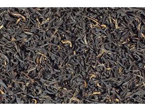 Красный чай И Син Хун Ча (Бай лин Конг фу)