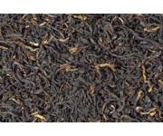Китайский чай в банках дянь хун tgfop