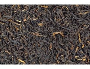 Красный чай Дянь Хун TGFOP