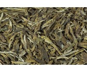 Китайский зеленый чай лун цзин высший сорт