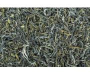 Китайский зеленый чай маофен люй ча