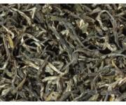 Чай из китая по почте мэн дин гань лу (сладкая роса с горы мэн дин)