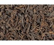 Китайский очищающий чай 20 летний