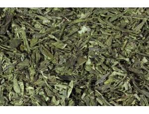 Зелёный чай Сенча - Высший сорт