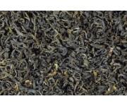 Китайский зеленый чай сян люй ча ( с высокой горы)
