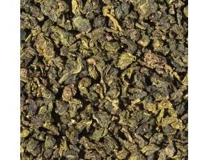 Чай Улун Кокосово-сливочный