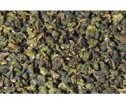 Чай зеленый молочный китайский улун молочный китай