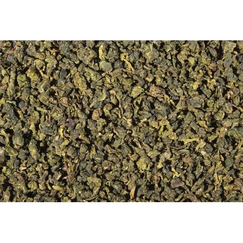 где купить пурпурный чай в санкт-петербурге