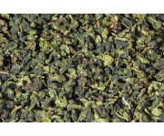 Китайский зеленый чай улун те гуаньинь