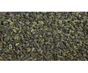 Китайский зеленый чай улун тэ сян те гуан ин королевский китай