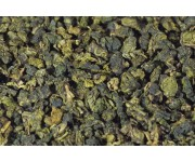 Чай улун земляничный китай
