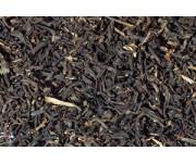 Юннаньский красный чай красный чай юннань fbop