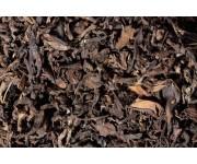 Китайский чай в подарочной упаковке бан жан со старых деревьев