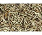 Китайский очищающий чай бай хао
