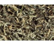 Китайский очищающий чай бай мао хоу кинг (король диких обезьян)