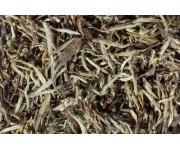 Китайский очищающий чай бай му дань