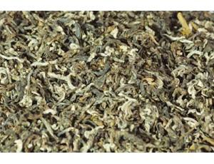 Зелёный чай Би Ло Чунь (Изумрудные спирали весны)