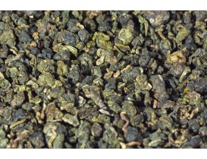 Чай Улун Формоза (жареный)