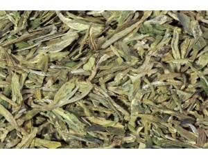 Зелёный чай Ханчжоу Лун Цзин