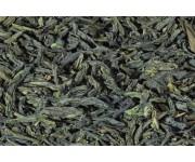 Чай элитный зеленый лю ань гуа пянь (тыквенные семечки)
