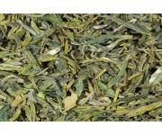 Китайский чай в подарочной упаковке лун цзин №2