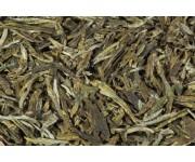 Китайский чай в подарочной упаковке лун цзин высший сорт