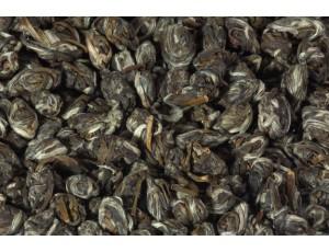 Зелёный чай Моли Фен Янь (жасминовый)