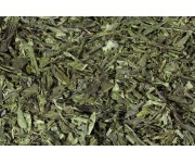 Элитный зеленый чай в подарочной упаковке чай сенча - высший сорт
