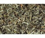 Чай китайский в красной упаковке снежная обезьяна