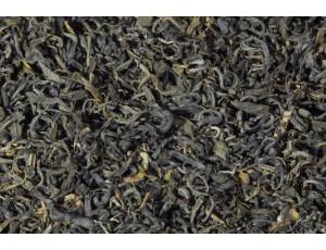 Зелёный чай Сян Люй Ча ( с высокой горы)