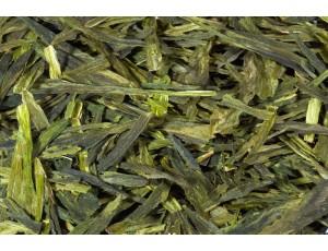 Зелёный чай Тай Пин Хоу Куй №22