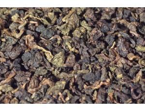 Чай Улун Лао ча