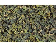 Ароматизированный китайский чай улун манговый китай