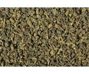 Бирюзовый чай (китайский улун) улун подарок неба новый приход