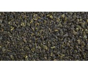 Бирюзовый чай (китайский улун) улун виноградный китай