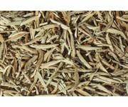 Китайский чай юннань юннаньские белые бутоны