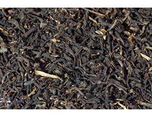 Красный чай Юннань FBOP