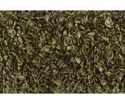 Китайский очищающий чай зелёный листовой 9476